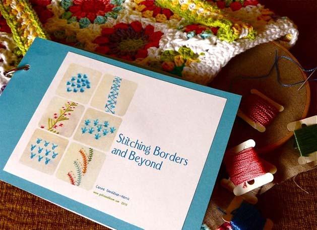 bindingebook.jpg