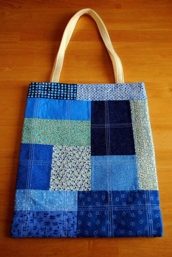 blue_quilted_bag_bitstopieces.jpg