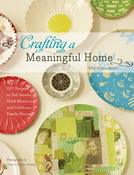 bookcover_crafting_meaningful_home.jpg
