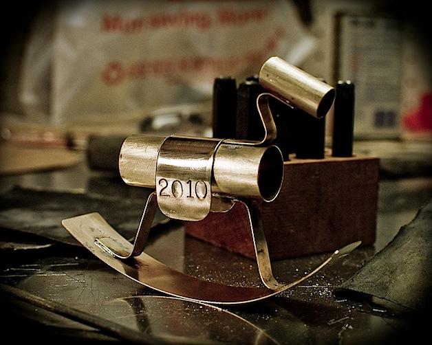brassrockinghorse.jpg