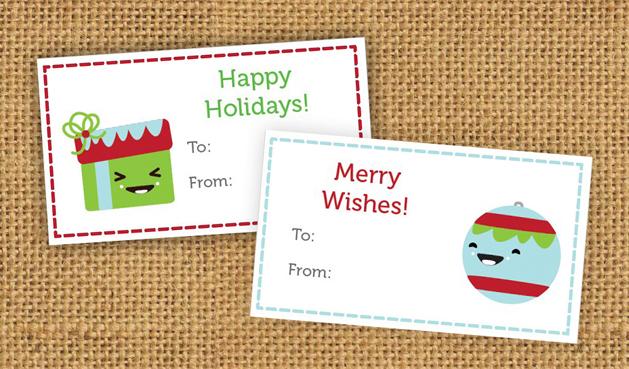 craft_gift_tags2010.jpg