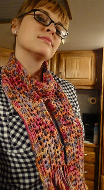 crochet_window_pane_scarf.jpg