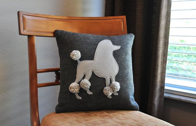 eco_gg_poodle_pillow.jpg