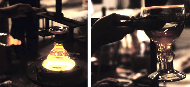 guatemalan_glass_blowing2.jpg