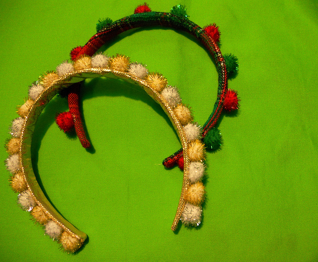 holiday_headband2.jpg