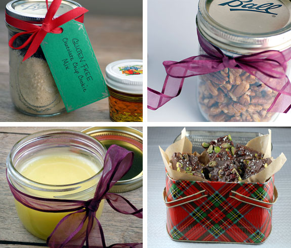 homemade-holiday-gluten-free-gifts1.jpg