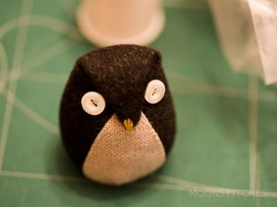 little_owl.jpg