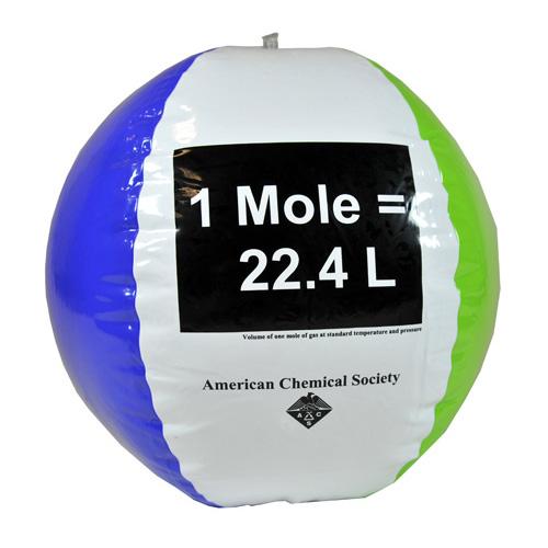 molar beach ball.jpg