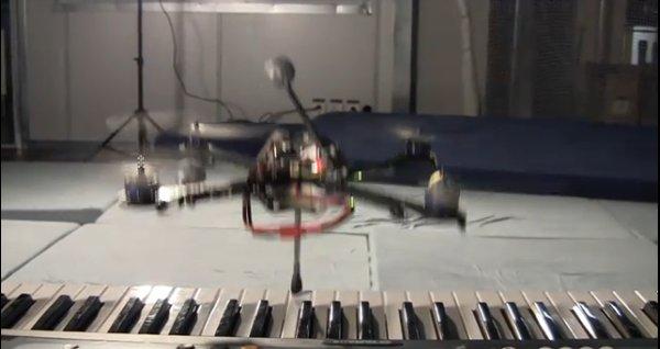 quadrocopter_music.jpg