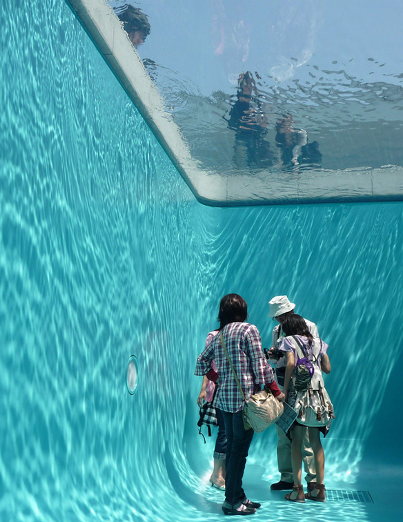simulated-swimming-pool-with-room-inside.jpg