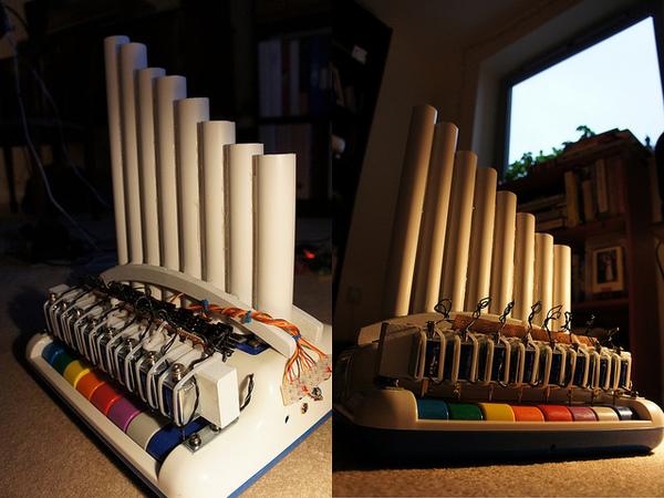 solenoid-xylophone.jpg