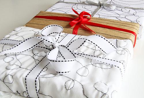 stitched_gift_wrap.jpg