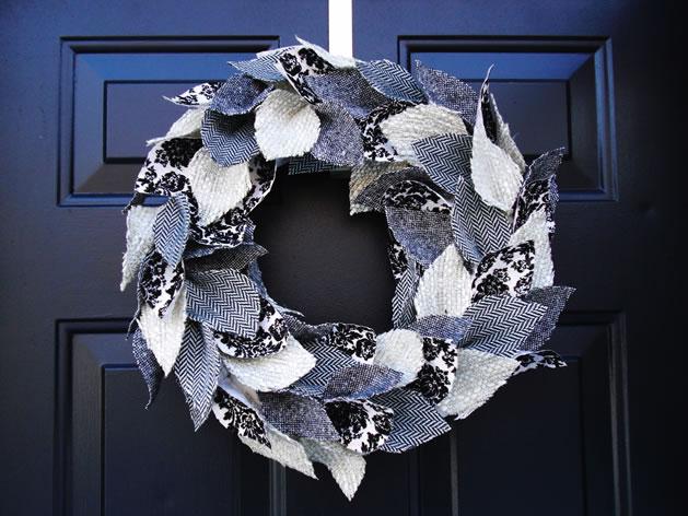 tweed_wreath.jpg