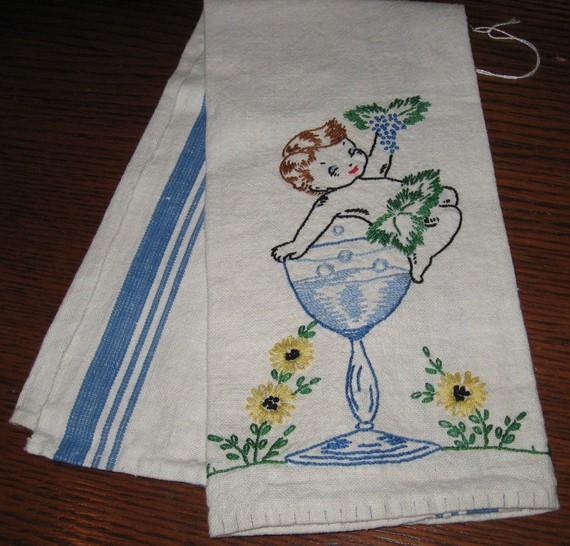 vintage_nye_towel.jpg