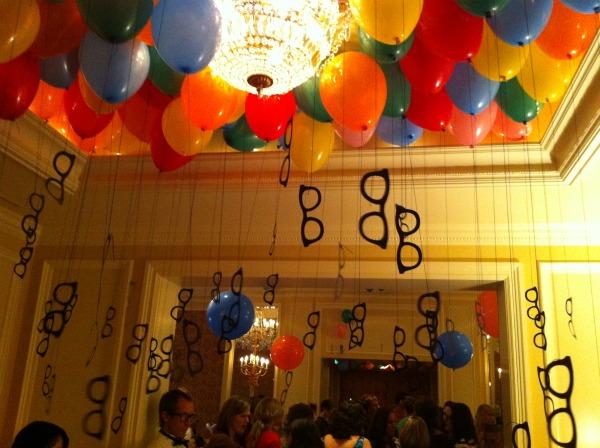 altsummit_parties.jpg