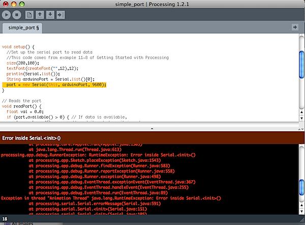 ano_arduino_serial_error_010411.png