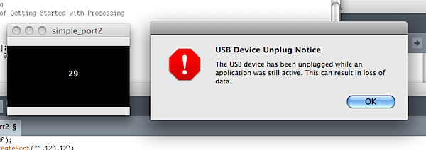ano_usb_unplugged_error_010411.png
