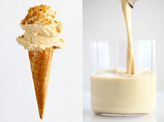 cerealmilkicecream2.jpg