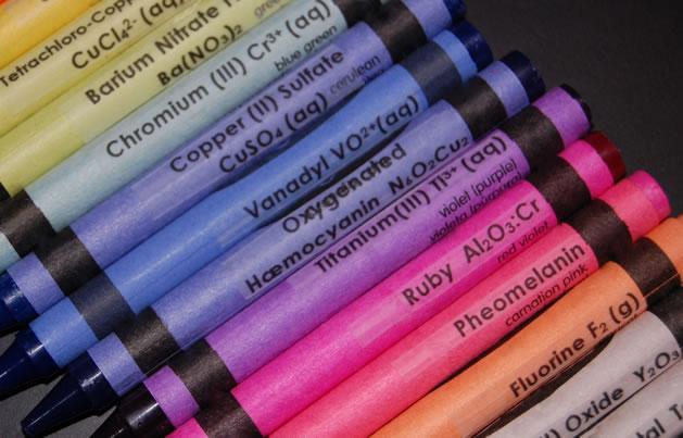 chemical_name_crayon_labels.jpg