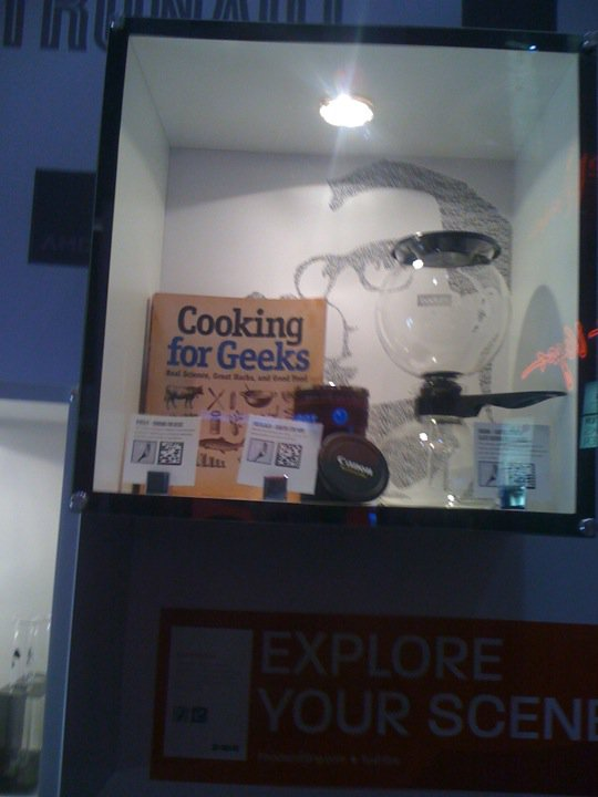 cookingAtCES.jpg