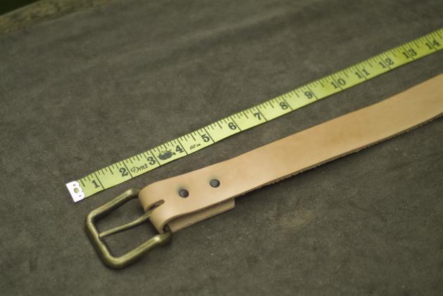 craftzine_leather_belt_05.jpg