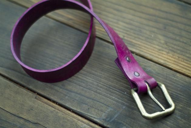 craftzine_leather_belt_16.jpg