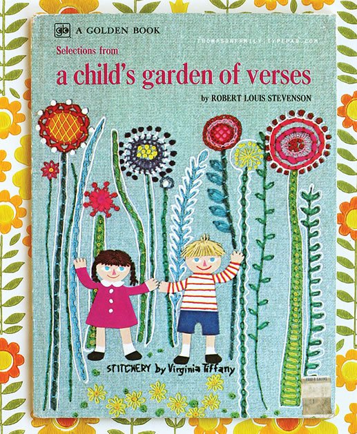 embroidered_childrens_book.jpg
