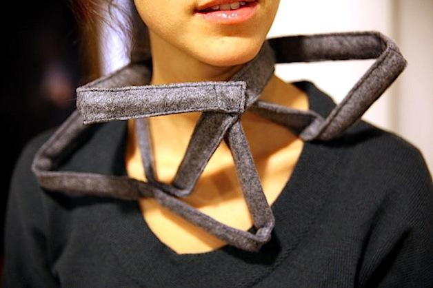 fe_wearables2.jpg
