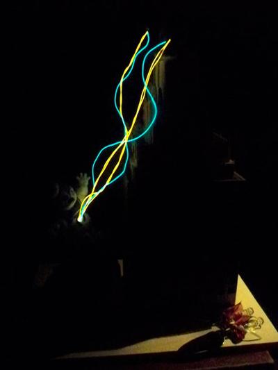 ghostbusters_light_up_proton_stream.jpg