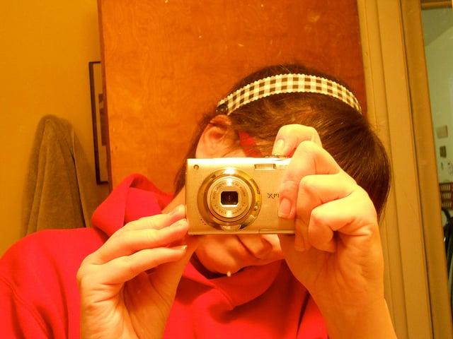 headband_model.jpg
