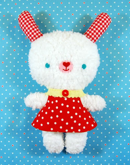 how_to_stuffy_fluffy_bunny.jpg