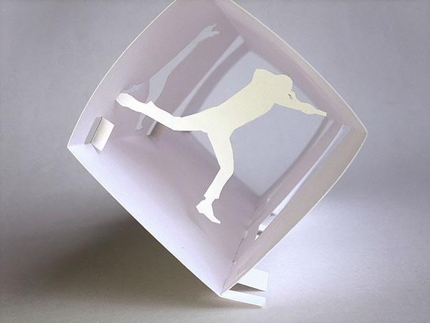 inception_paper_sculpture.jpg
