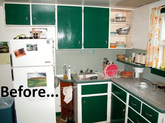kitchenbefore_1.jpg