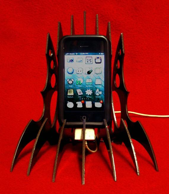 klingon_iphone.jpg