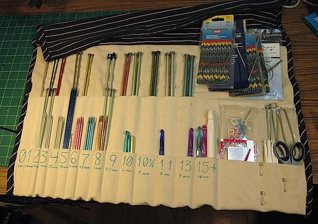 knittingneedleorganizer.jpg