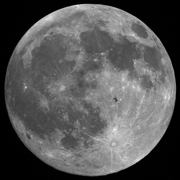 legault-iss-moon.jpg