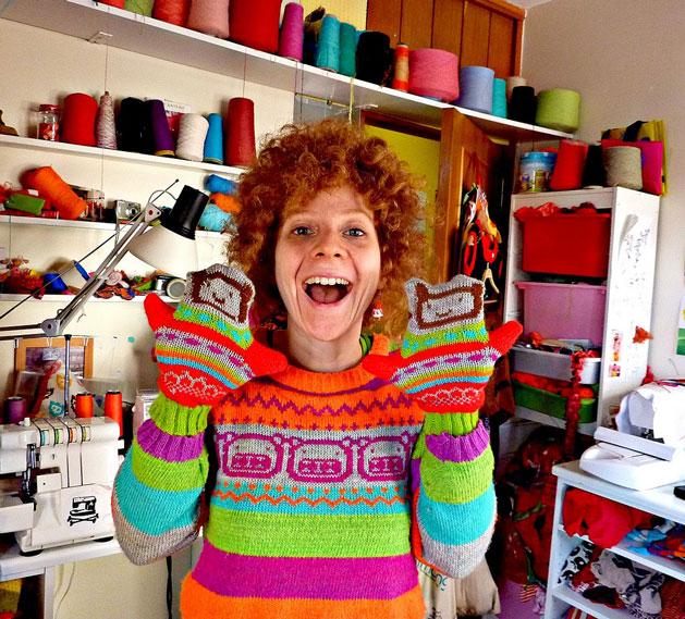 machine-knit-gloves.jpg