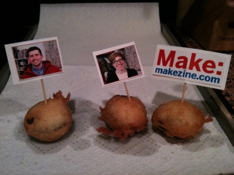 make_live_food_toppers.jpg