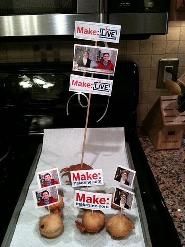 make_live_food_toppers2.jpg