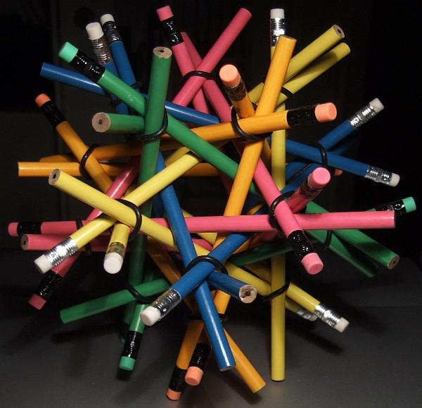 pontalti-pencils.jpg