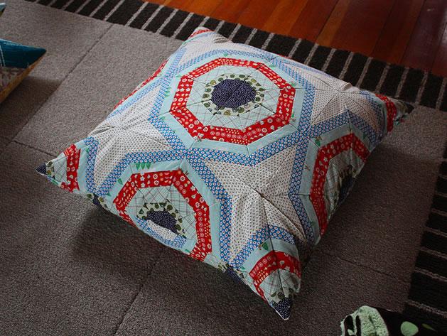 starbust_quilt_floor_pillow.jpg