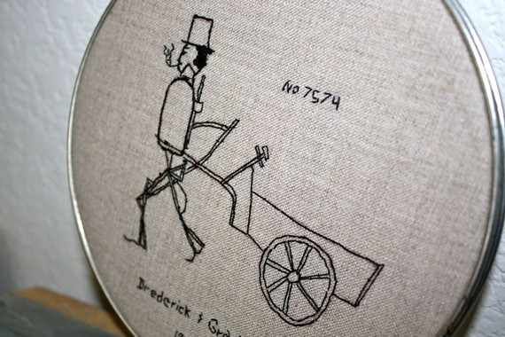 steam_invention_embroidery.jpg