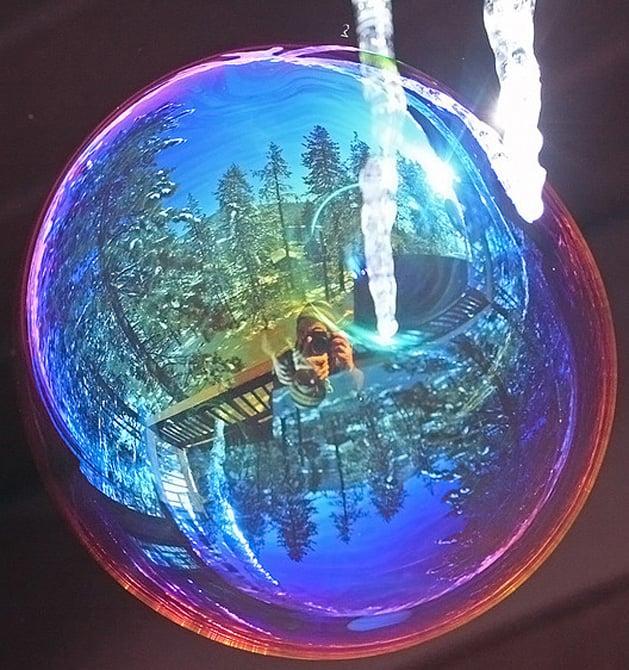suckaface-bubble-photog-reflections.jpg