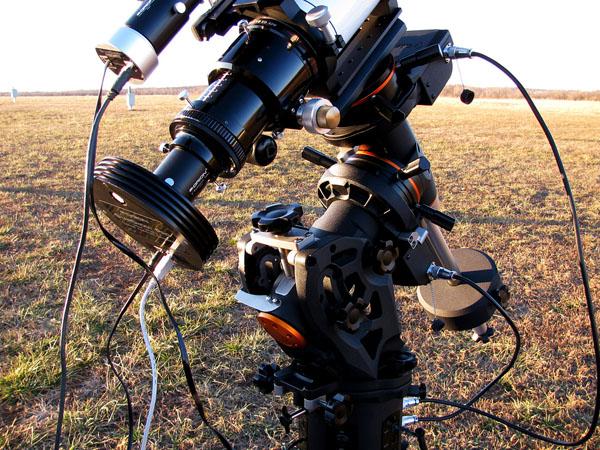 telescopepron2.jpg