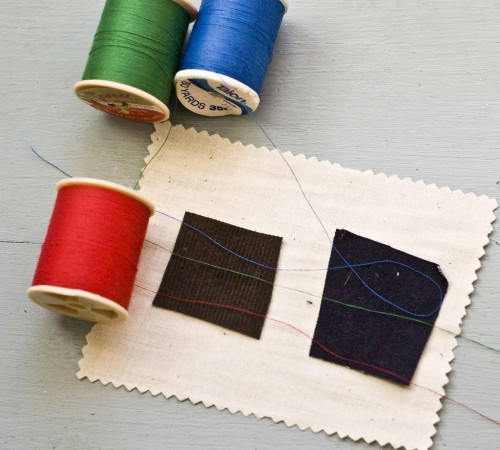 thread-fabricsamples03-500x450.jpg