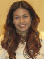 Author Jeromina Juan
