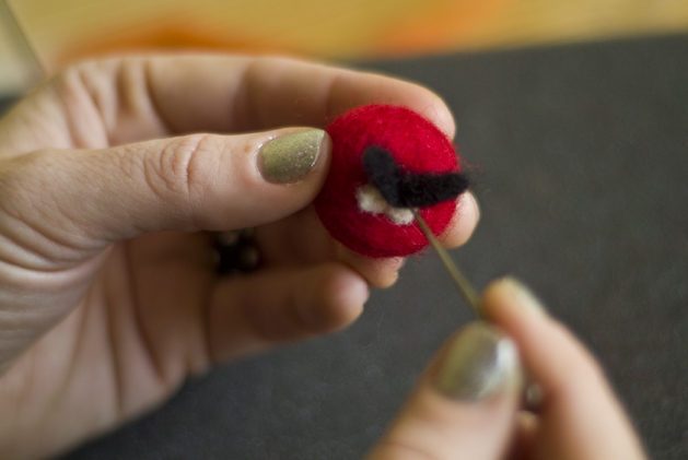 craftzine_angry_birds_06.jpg
