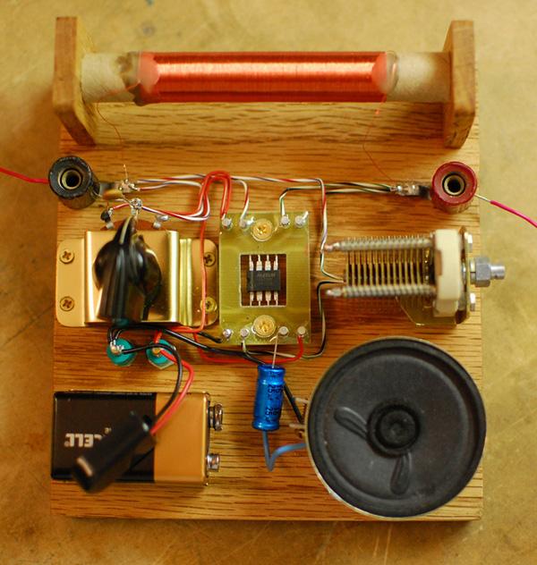 Pin 556 Timer Circuits On Pinterest