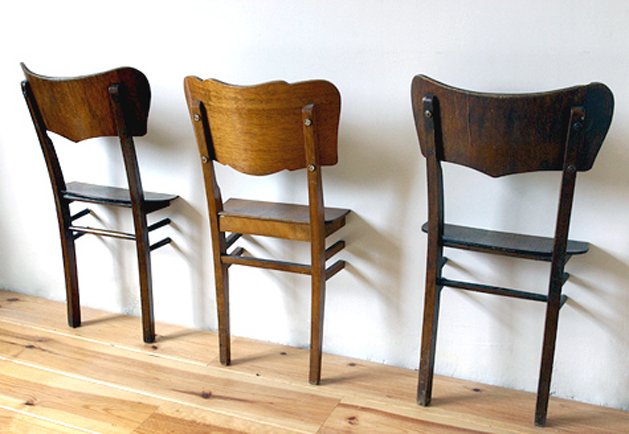 chairs_deconstructed_2.jpg