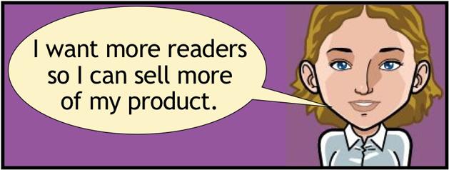Dianeg-More-Readers5